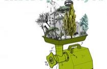 La fábrica verde