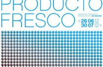 """Producto Fresco"". Redo-me en DIMAD"