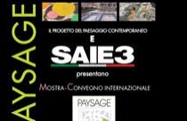 Conferencia en Bolonia