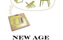 New Age. Nuevos modelos productivos